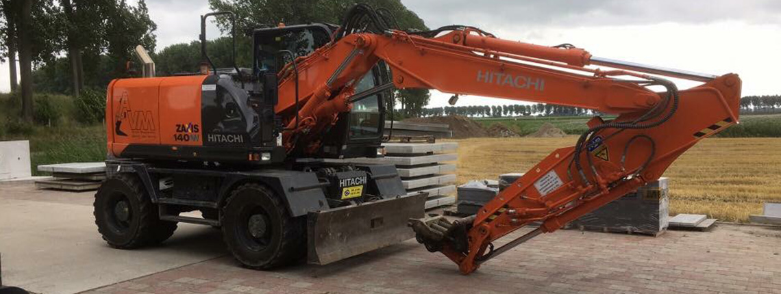 1140x430 Slider Hitachi 2